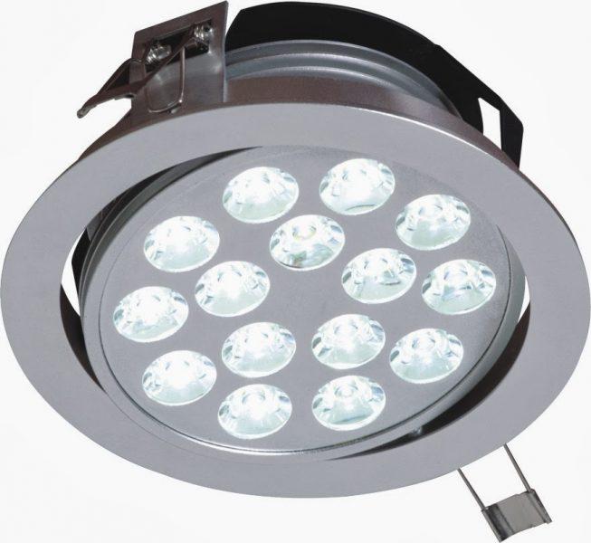 LED_Downlight_(1)
