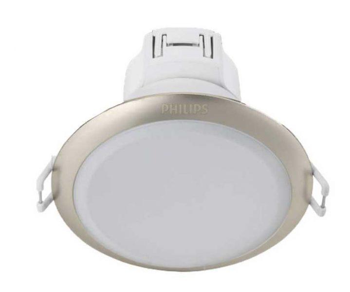 den-led-am-tran-59373-gold-silver-3.5W-Philips