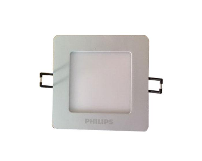 den-led-am-tran-vuong-DN024B-LED9-15W-SQR