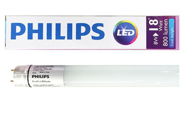 den-tuyp-ecofit-led-tube-1200-mm-philips