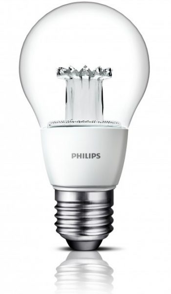 phillips_clear_led-0-1cd98