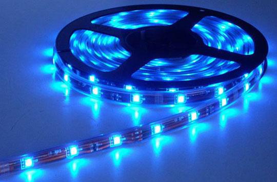 tan-nhiet-LED