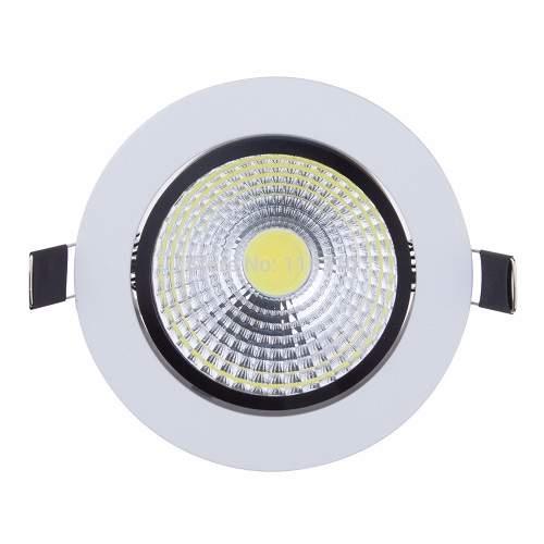 Phân phối đèn LED giá rẻ trên toàn quốc
