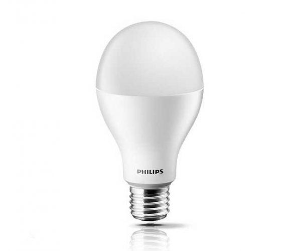 Bóng đèn Led Bulb thông minh tiết kiệm điện