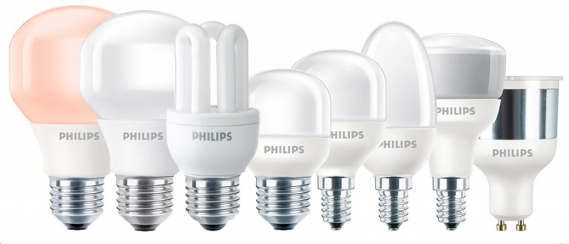 den-led-gia-re-philips