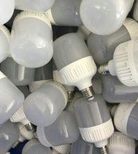 Bóng đèn Led Bulb 15w cao cấp