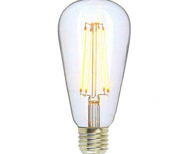 Bóng Bơ Edison 4W E27