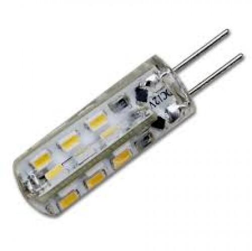 Bóng LED chân ghim 3W T/V